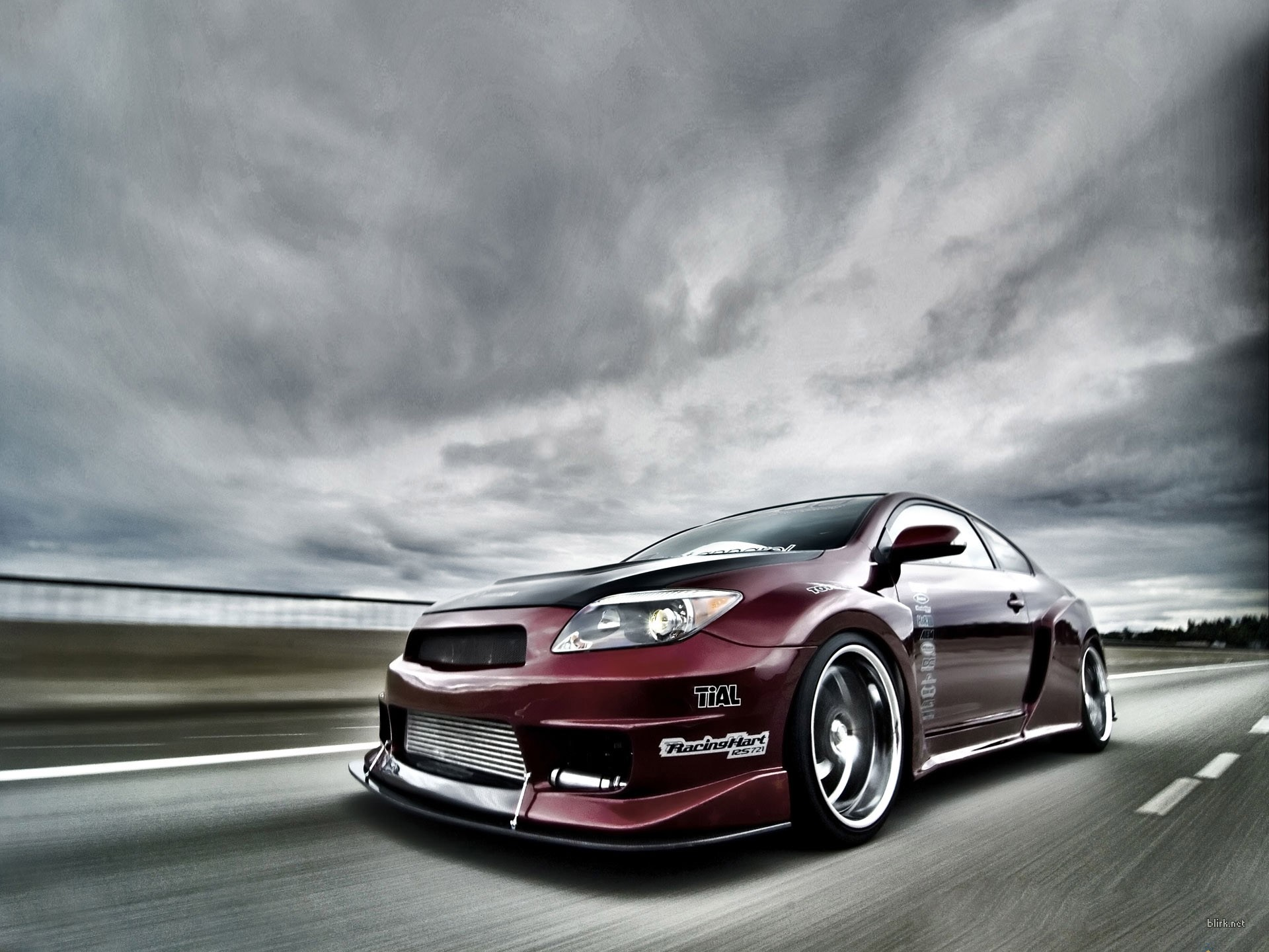 toyota-wallpapers-toyota-pictures-toyota-photos-4211fd
